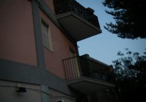 Via Italia,Siracusa,Appartamento,Via Italia,1098