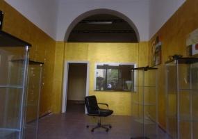 Viale Montedoro,Commerciale,Viale Montedoro,1102