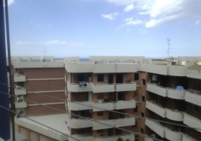 Viale Scala Greca,Siracusa,Appartamento,Viale Scala Greca,1012