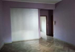 zecchino,Appartamento,zecchino,2105
