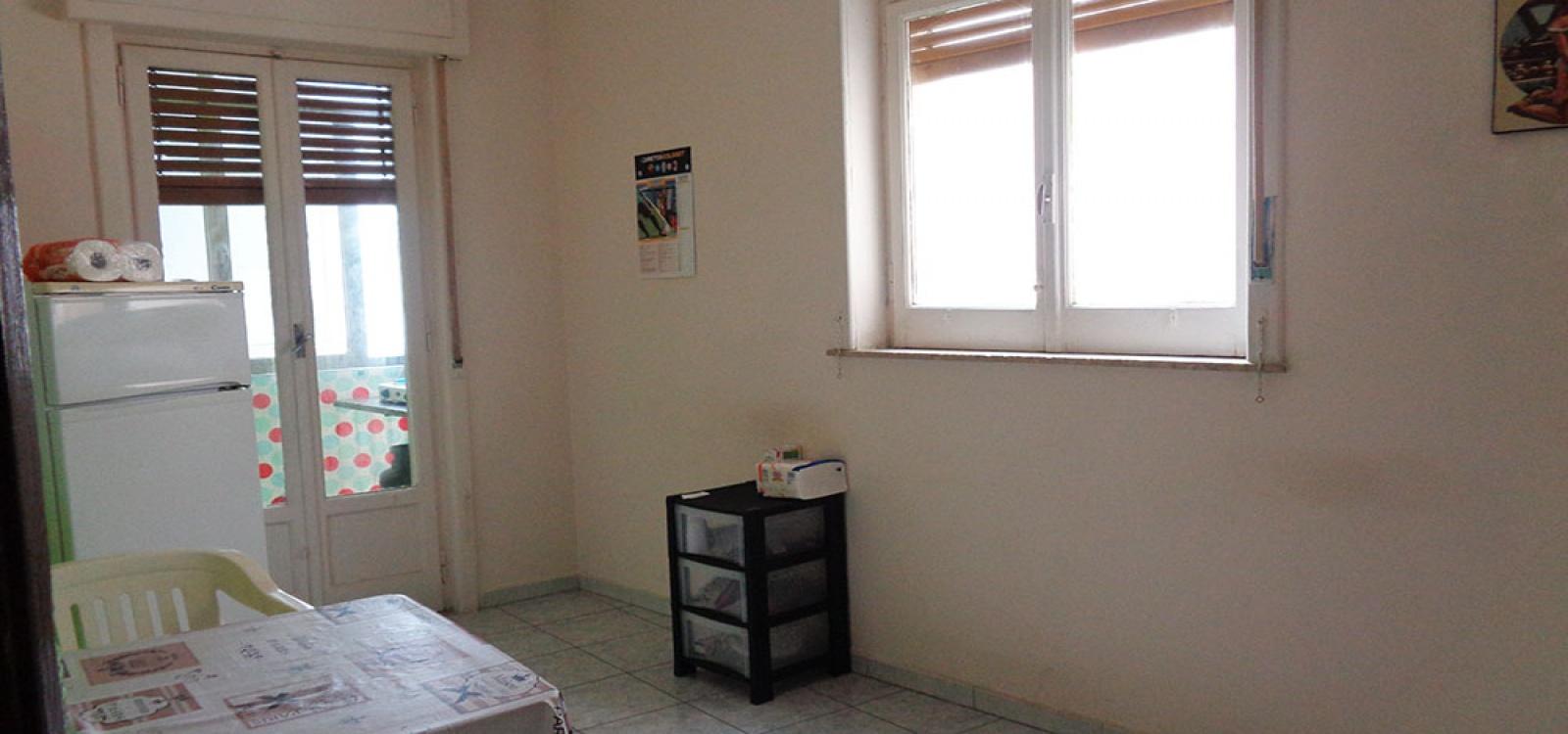 VL ZECCHINO,SIRACUSA,Appartamento,VL ZECCHINO,2143