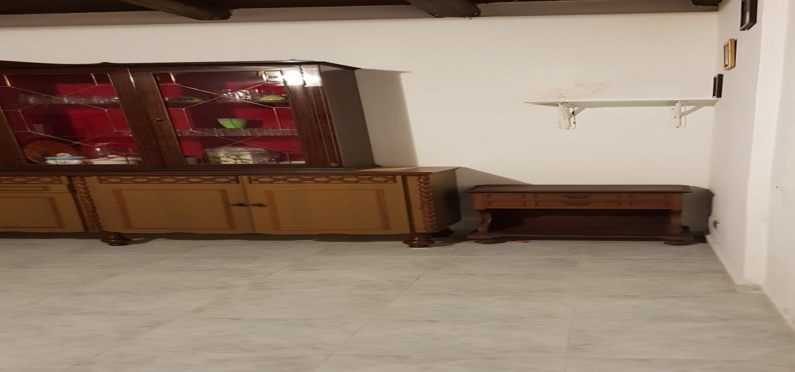 BORGATA,SIRACUSA,Appartamento,BORGATA,2146