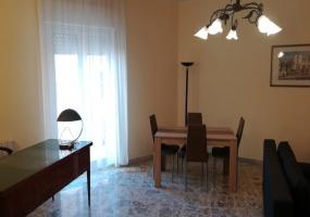 VIALE TEOCRITO,SIRACUSA,Appartamento,VIALE TEOCRITO,2152