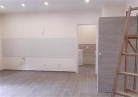 Via Torino,SIRACUSA,96100,Appartamento,Via Torino,2156