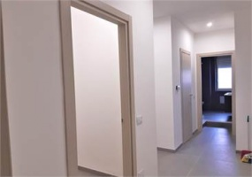 Via Taranto,SIRACUSA,96100,Appartamento,Via Taranto,2157