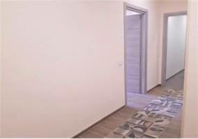 Via Torino,SIRACUSA,96100,Appartamento,Via Torino,2158