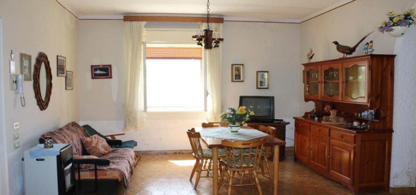 Calabernardo,Avola,Villa,Calabernardo,2164