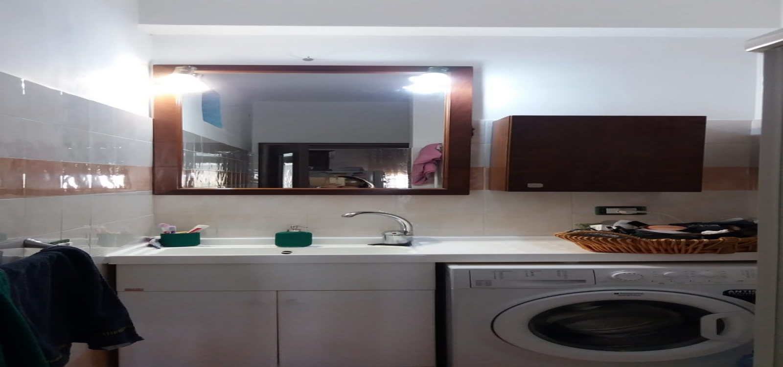 TICA,SIRACUSA,96100,Appartamento,TICA,2168