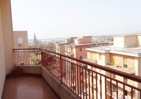 VIALE TICA,SIRACUSA,Appartamento,VIALE TICA,2170