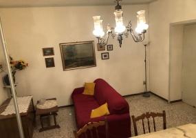GROTTASANTA,SIRACUSA,Appartamento,GROTTASANTA,2180