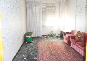VIALE TUNISI,SIRACUSA,Appartamento,VIALE TUNISI,2214
