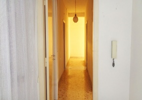 SIRACUSA,Appartamento,2216