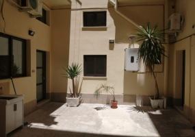 BORGATA,SIRACUSA,Appartamento,BORGATA,2219