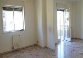Appartamento,2226