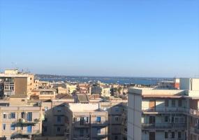 santa panagia,SIRACUSA,96100,Appartamento,santa panagia,2231