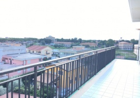 VIALE SCALA GRECA,SIRACUSA,Appartamento,VIALE SCALA GRECA,2282