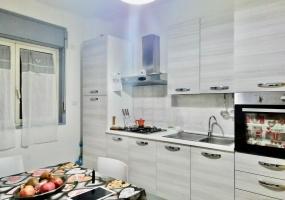 VILLAGGIO MIANO,VILLAGGIO MIANO,Appartamento,VILLAGGIO MIANO,2289