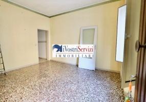 GROTTASANTA,SIRACUSA,Appartamento,GROTTASANTA,2301