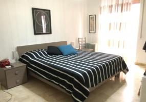 CORSO GELONE,SIRACUSA,Appartamento,CORSO GELONE ,2302