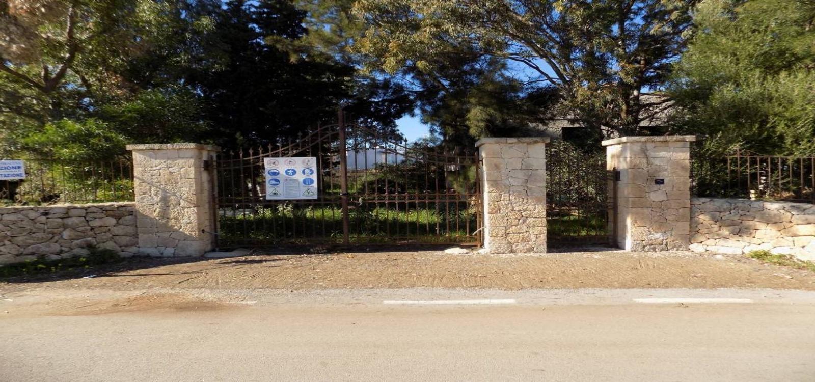 PLEMMIRIO,SIRACUSA,96100,Villa,PLEMMIRIO,2306