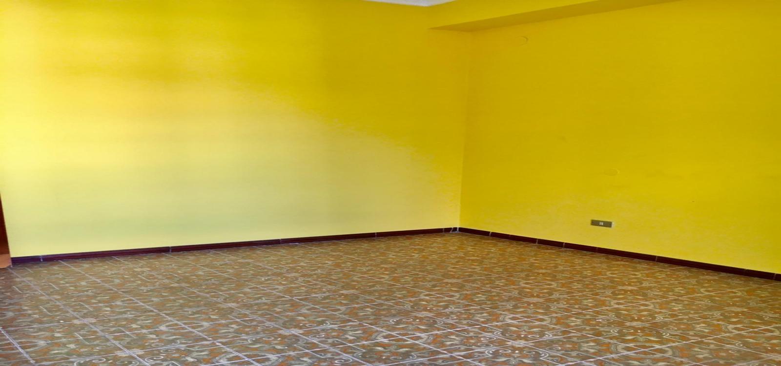 BELVEDERE,BELVEDERE,Appartamento,BELVEDERE,2307