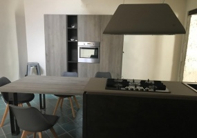 CORSO UMBERTO,SIRACUSA,Appartamento,CORSO UMBERTO,2313