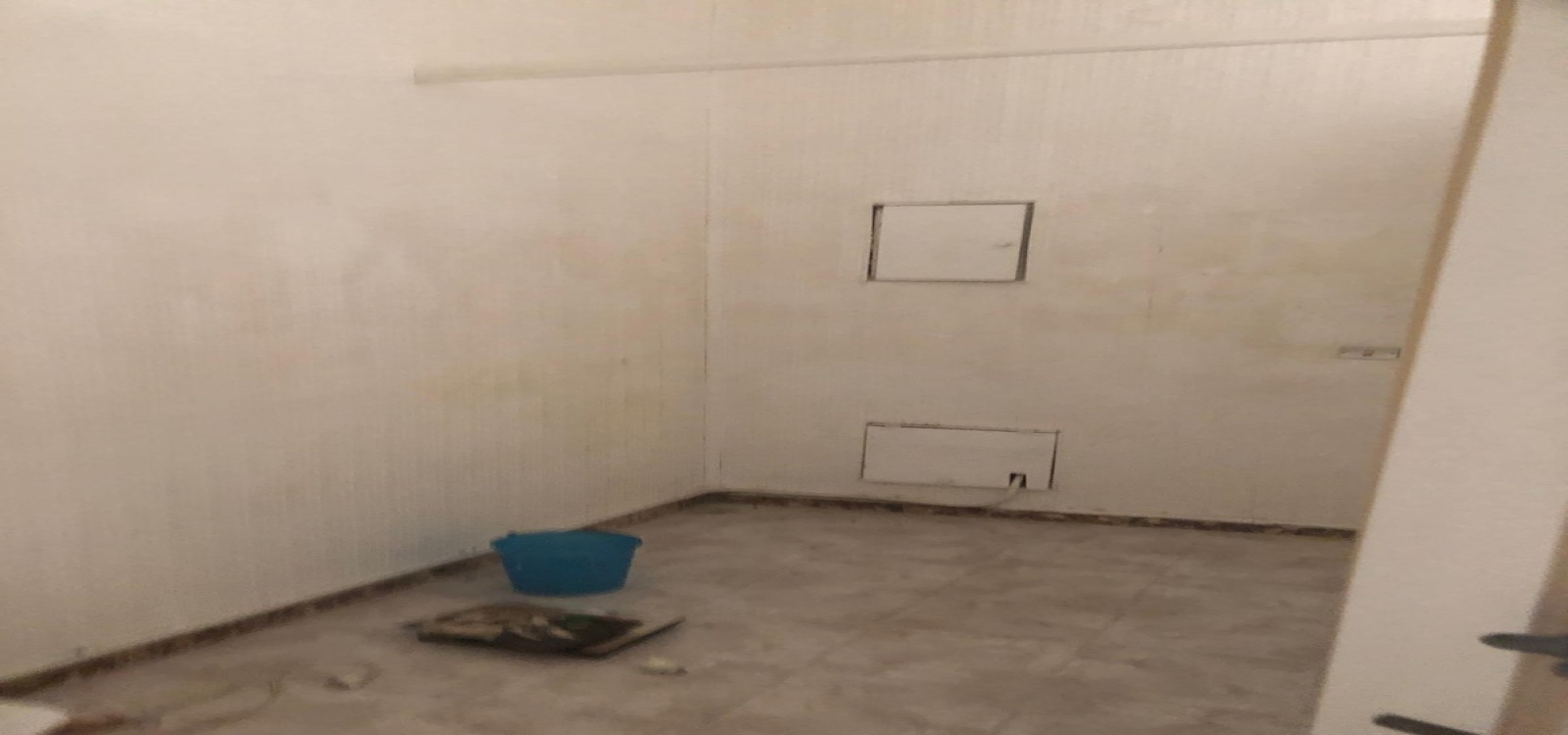 Borgata,siracusa,SIRACUSA,96100,Appartamento,Borgata,siracusa,2314