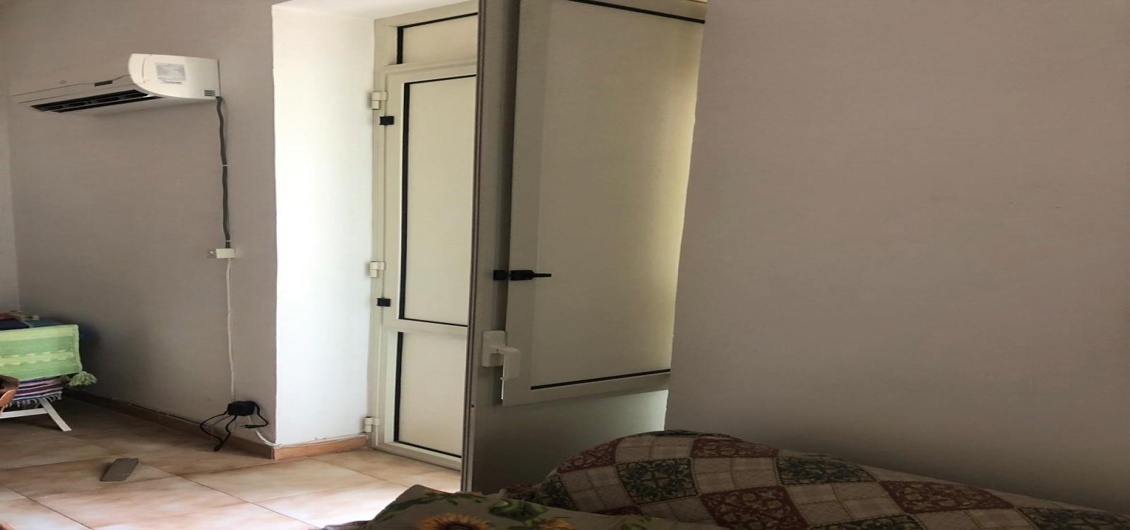 Borgata,siracusa,SIRACUSA,96100,Appartamento,Borgata,siracusa,2315