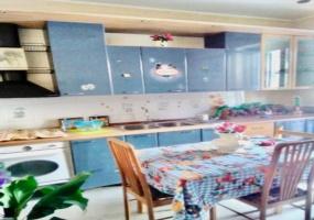 BELVEDERE,SIRACUSA,Appartamento,BELVEDERE,2323