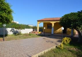 Villa,2324