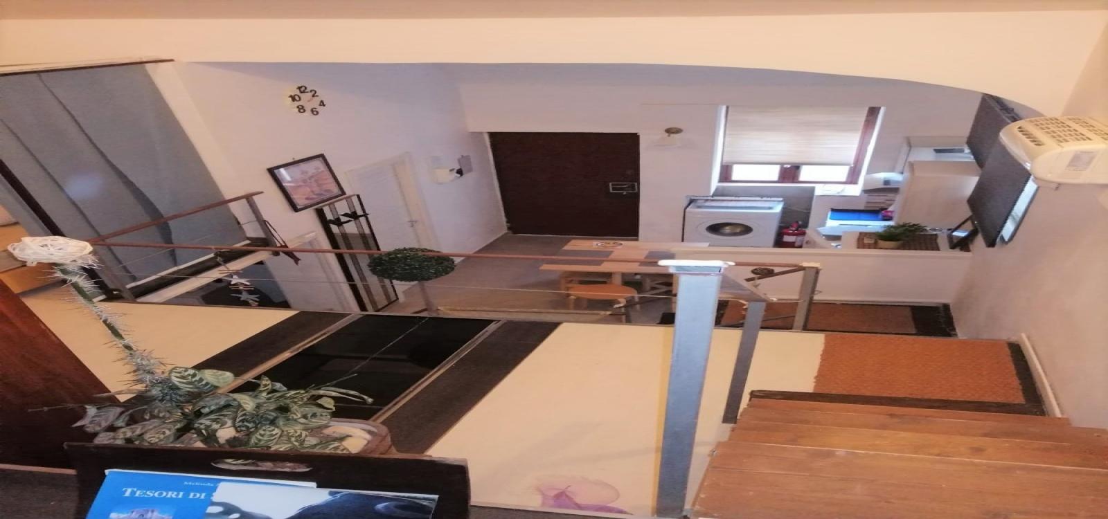 BORGATA,Appartamento,BORGATA,2329