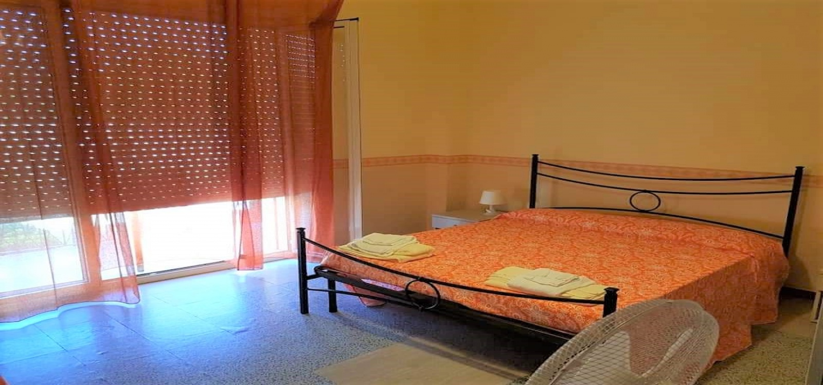 ISOLA,Appartamento,ISOLA,2332