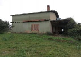 Villa,2334