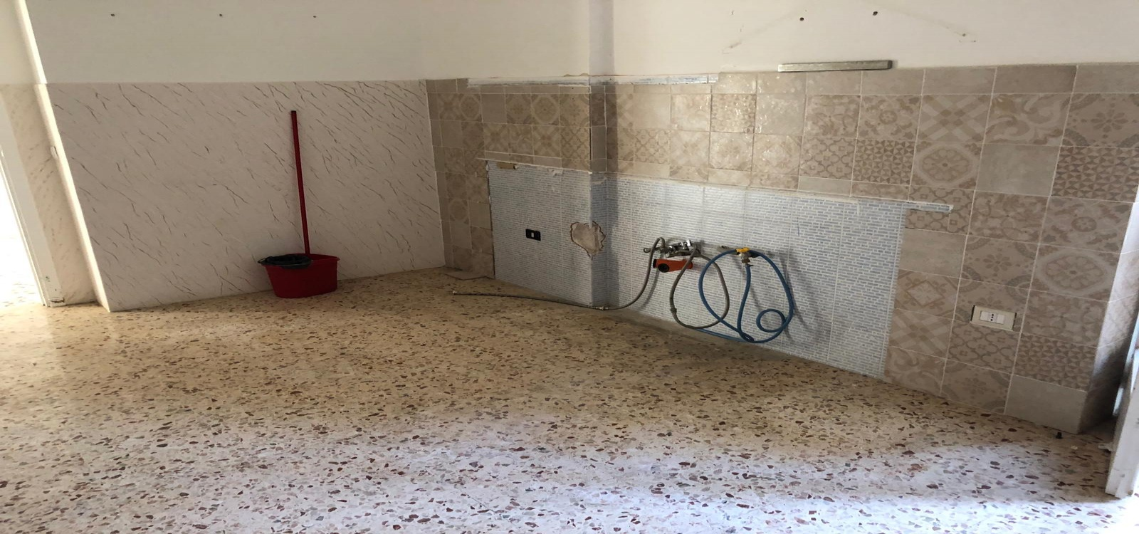 BORGATA,SIRACUSA,Appartamento,BORGATA,2337