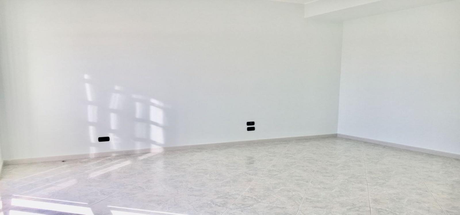 PIZZUTA,SIRACUSA,Appartamento,PIZZUTA,2345