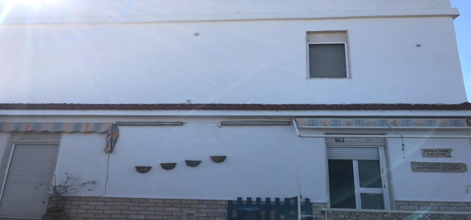 ARENELLA,SIRACUSA,96100,Villa,ARENELLA,2347