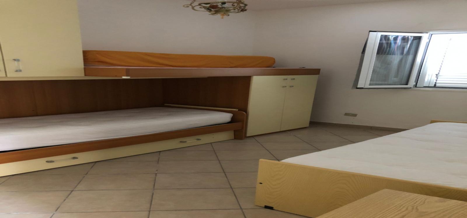 ARENELLA,SIRACUSA,96100,Villa,ARENELLA,2348