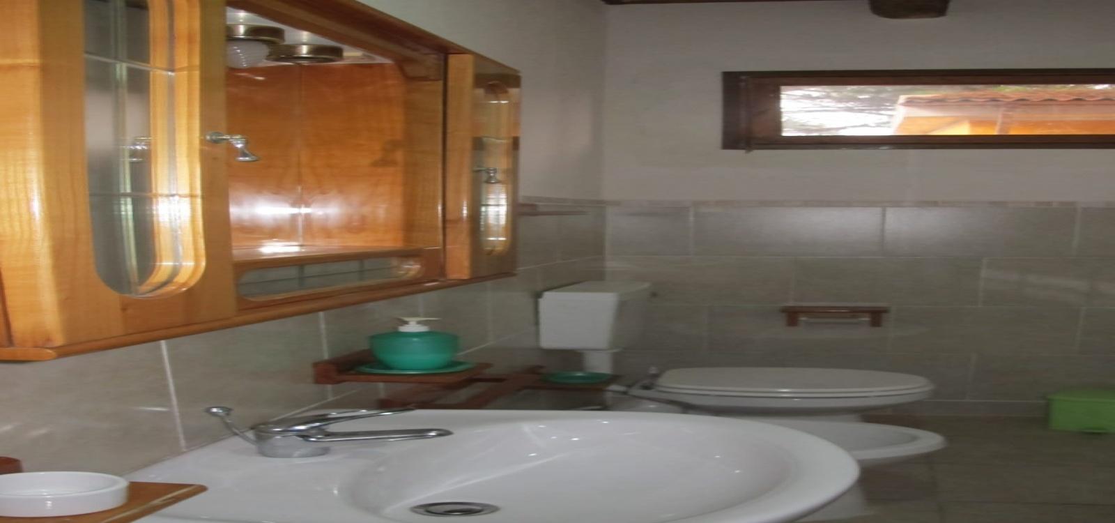 FANUSA,SIRACUSA,Villa,FANUSA,2354