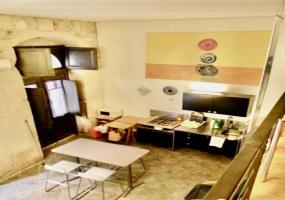 ORTIGIA,Appartamento,ORTIGIA,2377