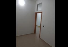 VIA FILISTO,SIRACUSA,96100,Appartamento,VIA FILISTO,2401