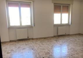 gelone,siracusa,96100,Appartamento,gelone,2415