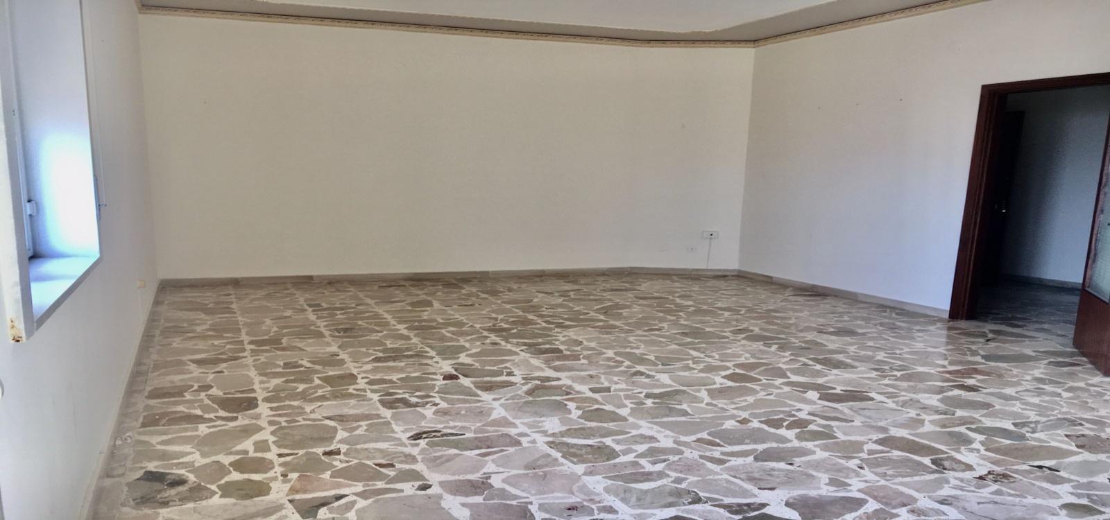 SCALA GRECA,SIRACUSA,Appartamento,SCALA GRECA ,2416