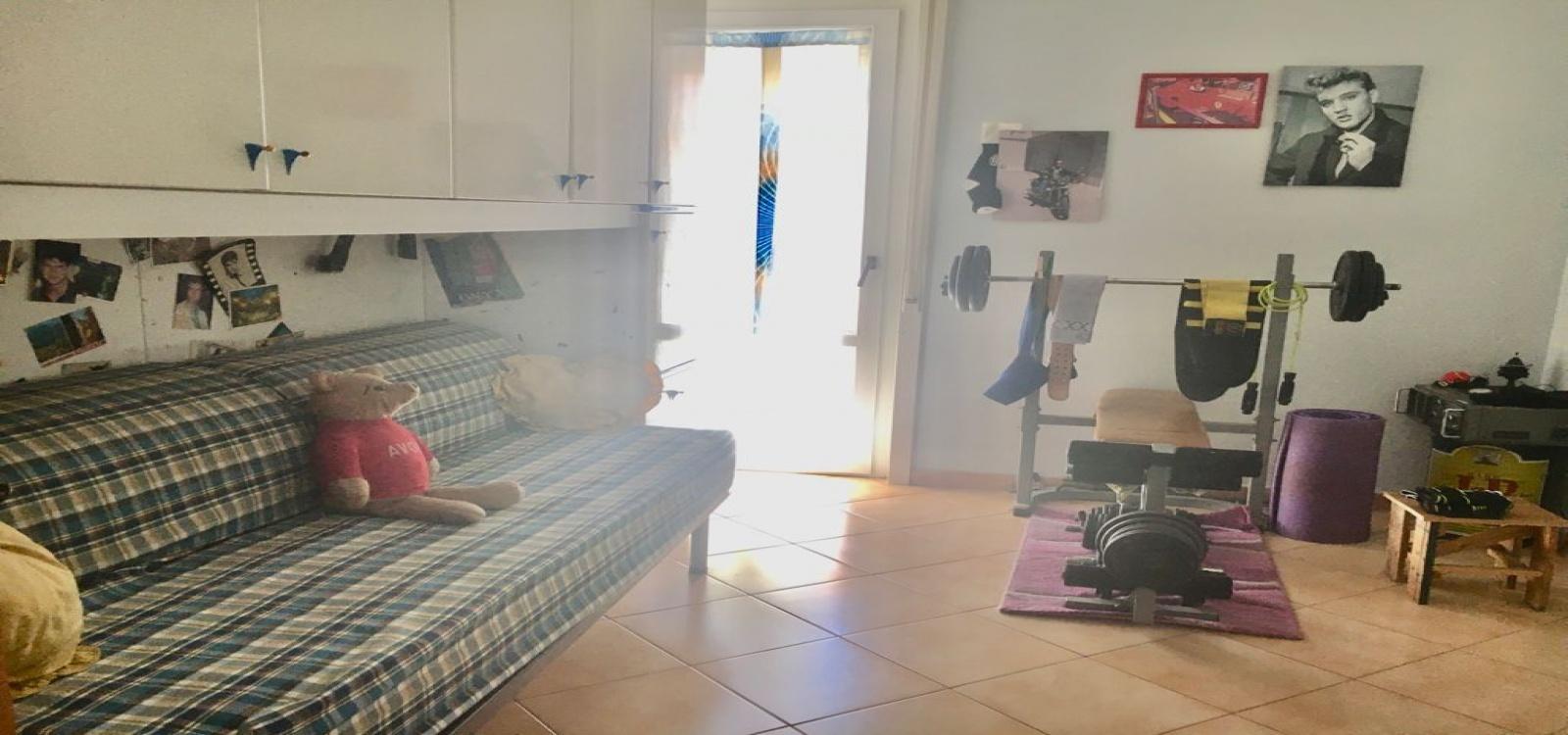 SCALA GRECA,SIRACUSA,Appartamento,SCALA GRECA,2418