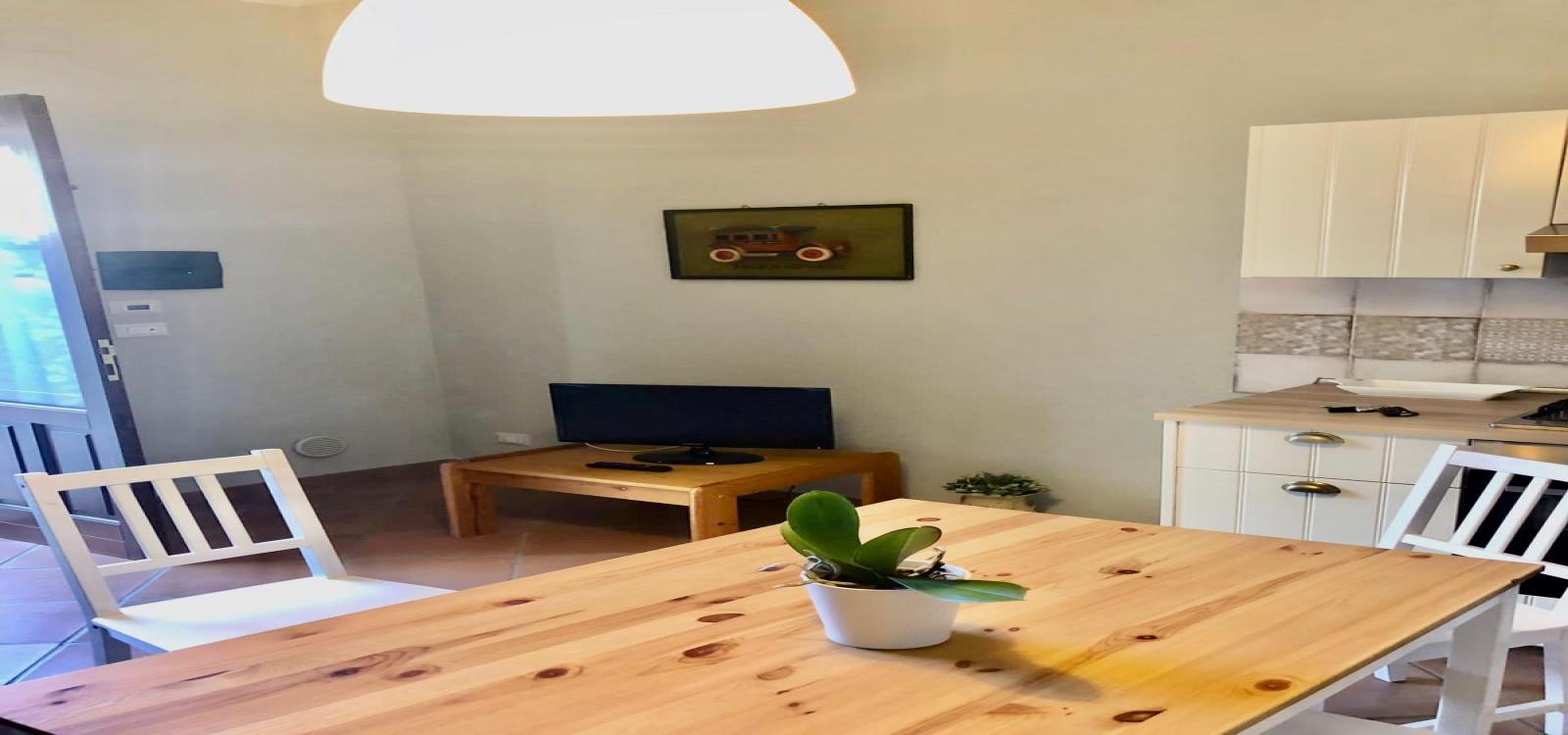 PIZZUTA,SIRACUSA,Appartamento,PIZZUTA,2419