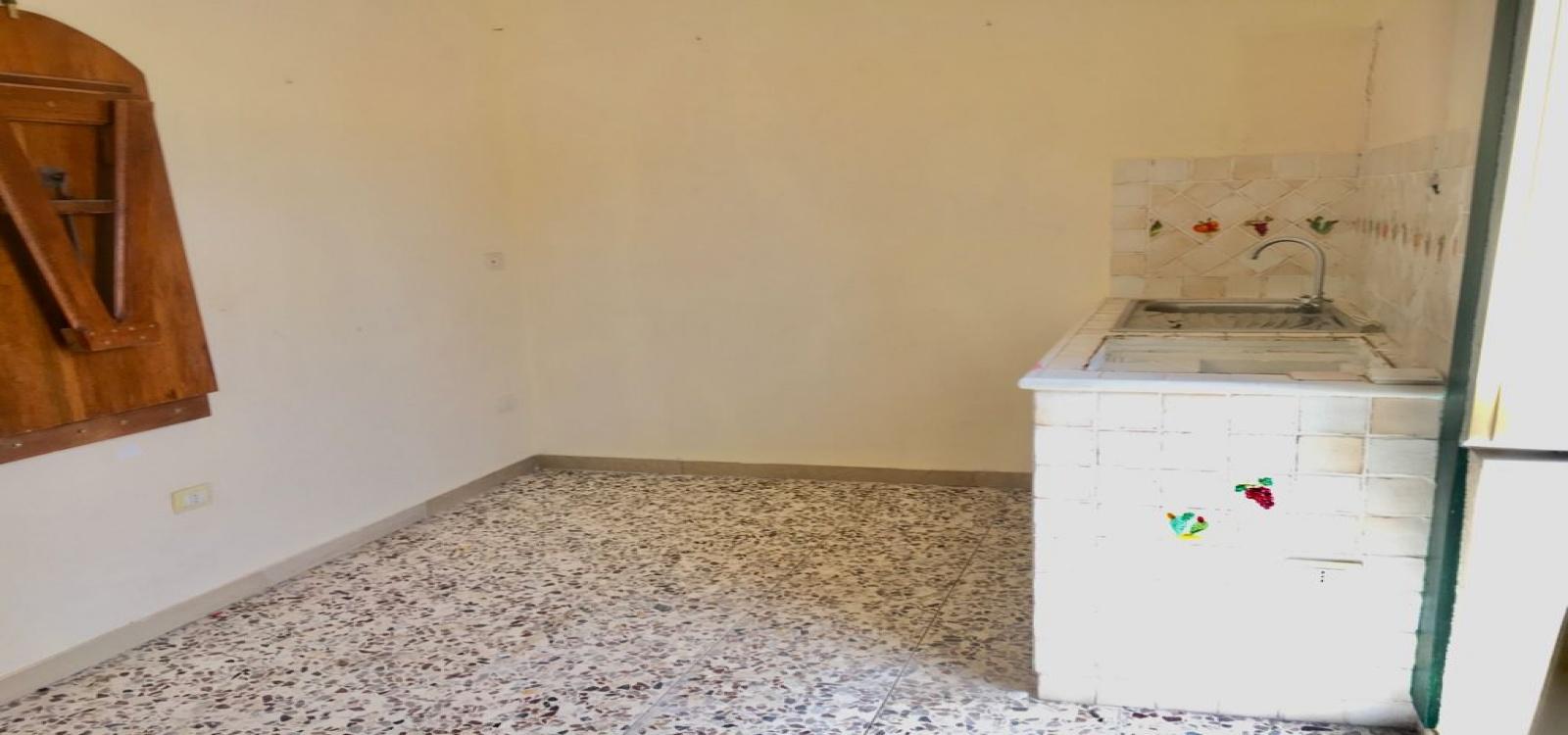 ORTIGIA,SIRACUSA,Appartamento,ORTIGIA,2429