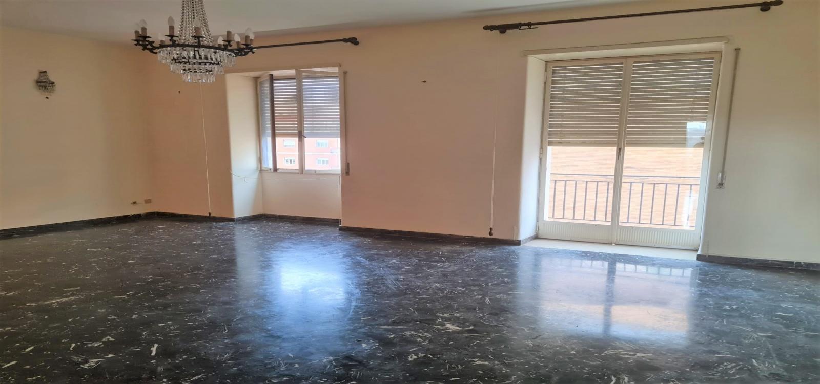zona gelone,Appartamento,zona gelone,2445