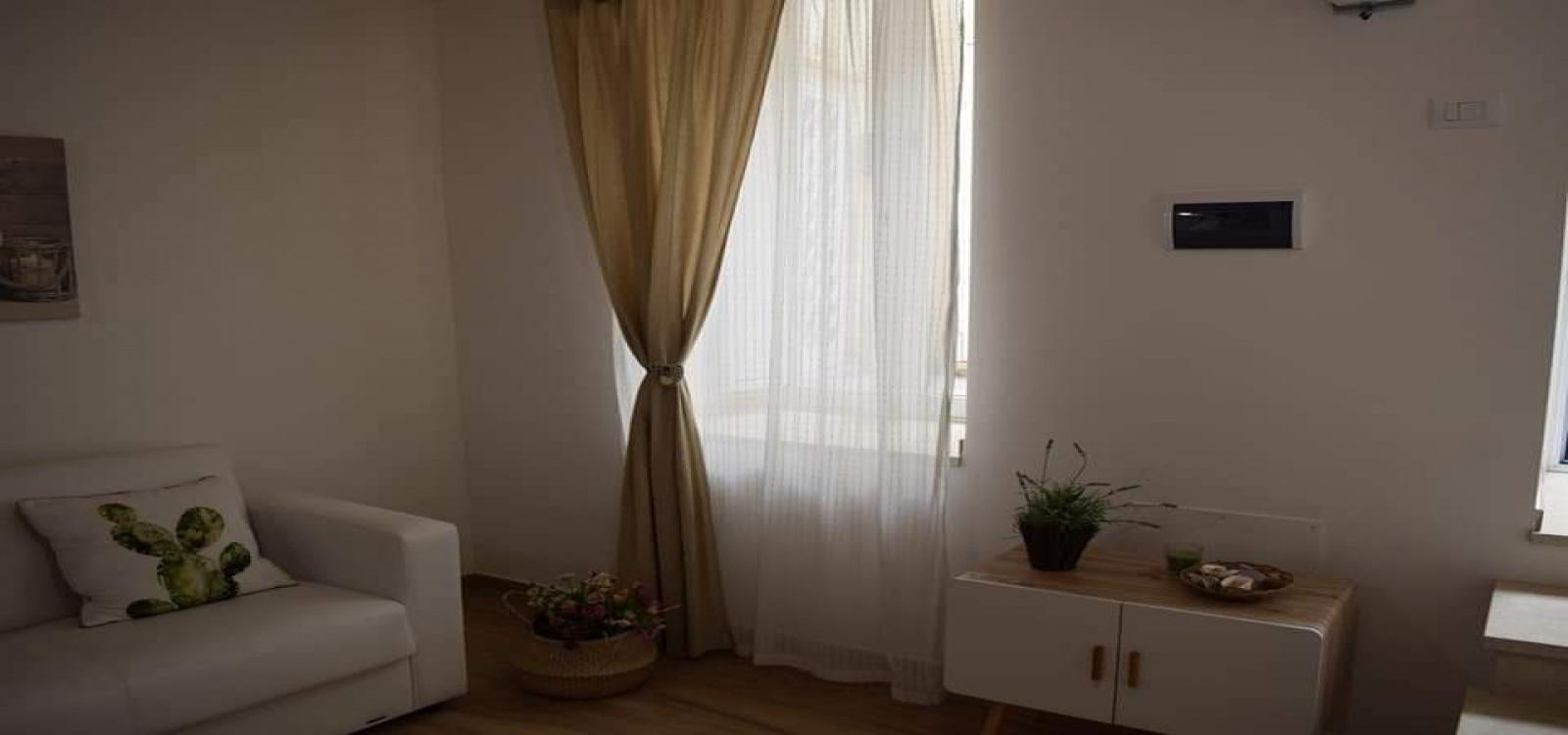 ORTIGIA,SIRACUSA,Appartamento,ORTIGIA,2446