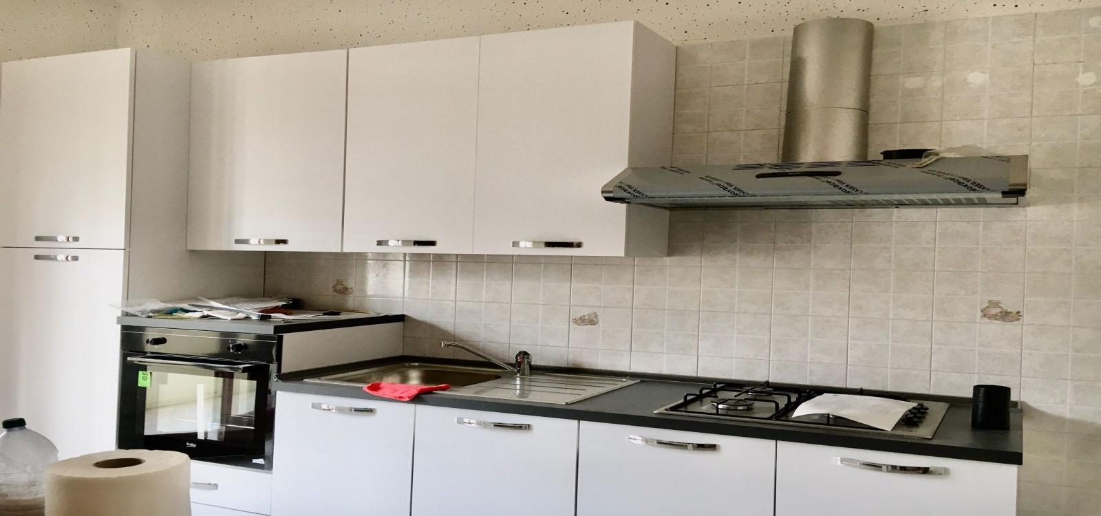 VIALE ZECCHINO,SIRACUSA,Appartamento,VIALE ZECCHINO,2452