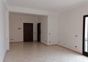 pressi s.panagia,Appartamento,pressi s.panagia,2454