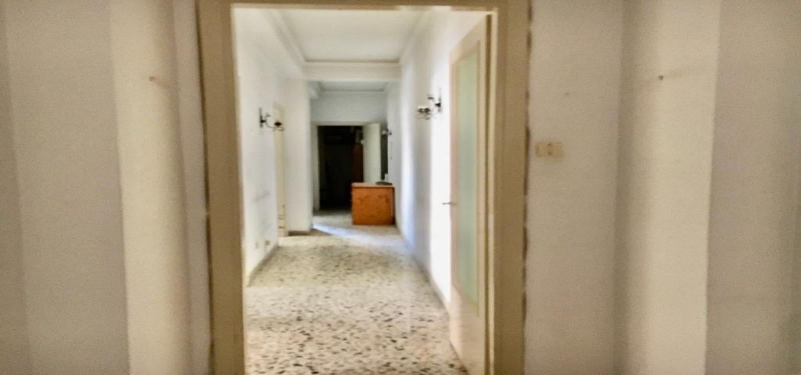 SCALA GRECA,SIRACUSA,Appartamento,SCALA GRECA,2455